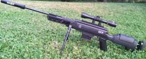 best-air-pellet-rifle-reviews-300x169
