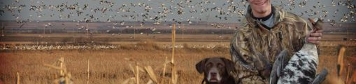 waterfowl-hunts