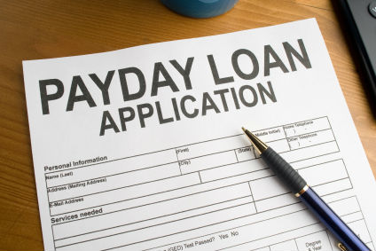 apply-for-a-payday-loan